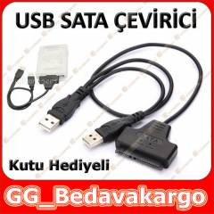 2.5 in� SATA TO USB USB TO SATA HDD �EV�R�C�