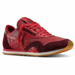 REEBOK CL NYLON SLIM SEASONAL WW