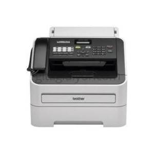 BROTHER _FAX-2950 Brother 2950, Laser Fax Cihaz�
