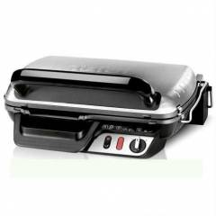 Tefal Ultra Compact Health Grill Comfort Tost Ma