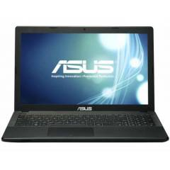 Asus X551CA SX014D Notebook