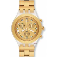 SWATCH SVCK4032G