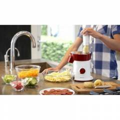 Philips HR1388/50 Salata Ustas� Viva Collection