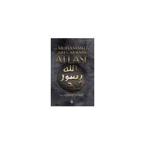 NUN    Hz. Muhammed'in Aile ve Akraba Atlas�