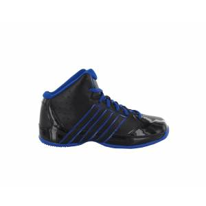 adidas C75960 RISE UP 2 NBA K �ocuk G�nl�k