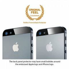 Spigen SGP iPhone 5 / 5S / 5C Ultra Crystal Mix
