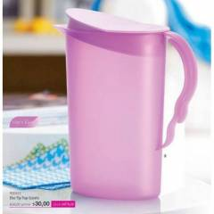Tupperware Eko S�rahi