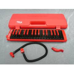 Hohner Fire Melodica Melodika