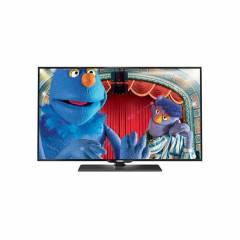 "PHILIPS 32PHK4309 LED TV 32"" 81cm HD 100HZ 2XH"