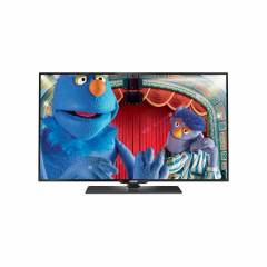 "PHILIPS 40PFK4309 LED TV 40"" 102cm Full HD 100"