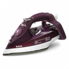 Tefal FV9650 Ultimate Anti-Calc Buharl� �t�