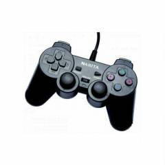 NARITA PlayStation Titre�imli 2 Oyun Kolu Ps 2