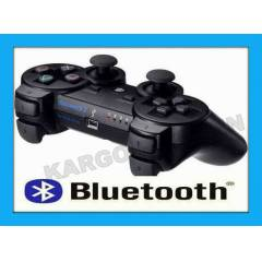 PS3 PS 3 OYUN KOLU KOL KONSOL GAMEPAD BLUETOOTH