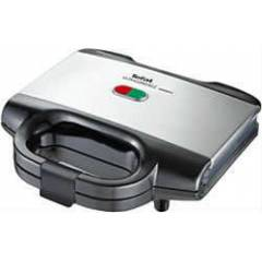 Tefal Sandw�ch Ultracompact Tost Makinesi