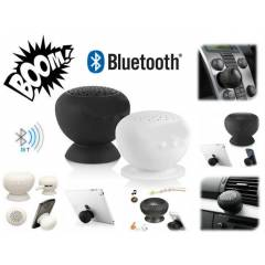 iconic BOOM Mini Bluetooth+Handsfree Hoparl�r