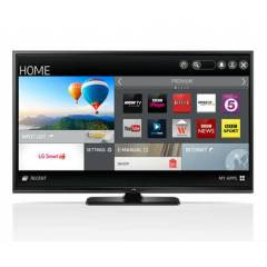 LG 50PB690V 3D, Smart 600Hz Full HD Plazma tv