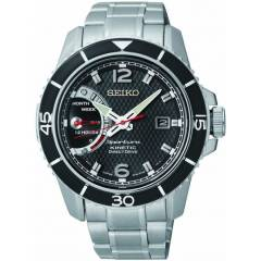 SEIKO SPORTURA KINETIC DIRECT DRIVE SRG019P