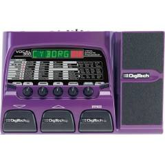 DigiTech Vocal 300 Vokal Proses�r� [DD]