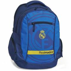 Real Madrid S�rt �antas� Model 5