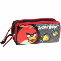 Angry Birds Kalem �antas� Model 2