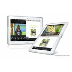 SAMSUNG Galaxy NOTE N8005 10.1 TABLET