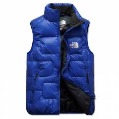 The North Face Kaz T�y� Yelek