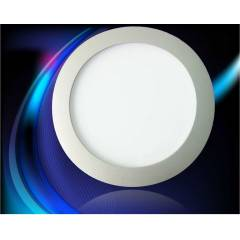 12 WATT  LED PANEL - LED SPOT- BEYAZ I�IK 6500K