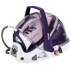 Tefal GV9461 Protect Pro Express Autoclean �t�