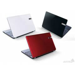Packard Bell TV43-CM-502 TK NOTEBOOK AMD A6 2.7G