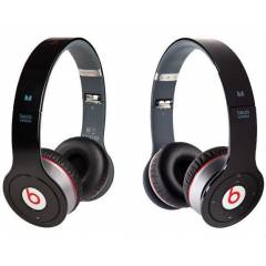 Monster Beats By Dr Dre. Wireless Kulakl�k