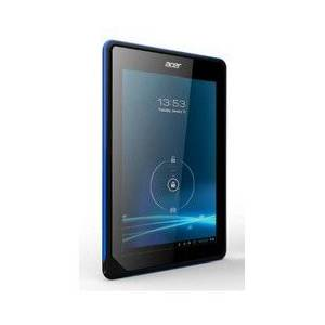 ACER ICONIA B1-710 MTK 8317 7