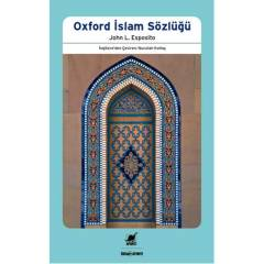 Oxford �slam S�zl���