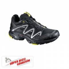 SALOMON XT WINGS 2 AYAKKABI