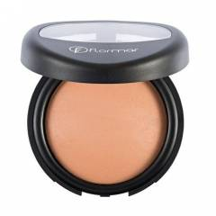 Flormar Select�on Terracotta All�k 049