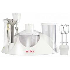 Arnica Orbital Mix Standl� ��rp�c�l� Blender Set