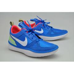 NIKE SOLARSOFT RUN MEN SHOES