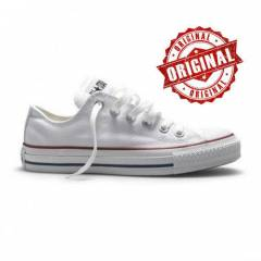 ORJ�NAL CONVERSE ALL STAR UNISEX  AYAKKABI new