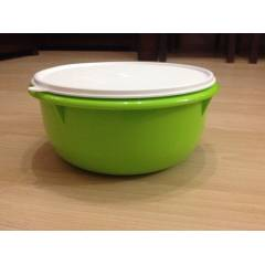 TUPPERWARE M�KS�M 3 L�TRE