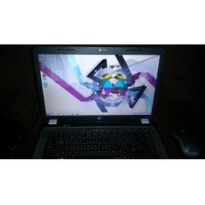 Hp �3 4gb ram 500gb hdd 1 gb ati ekran kart�