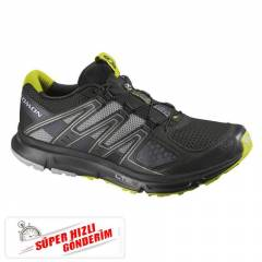 Salomon Xr M�ss�on Bayan ayakkab�