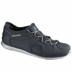 Salomon Cove Light Erkek Ayakkab�