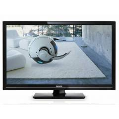 Philips 22PFL2908H Full HD Ultra �nce LED TV