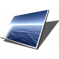 "14.0"" LED Ekran 14.0 Led T�m Laptoplar ��in"