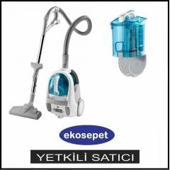 HOMEND 1214 DUSTBREAK TOZ TORBASIZ S�P�RGE