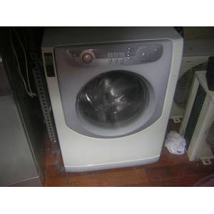 ariston agua plus 6 kg 1000 dev�r a enerj�