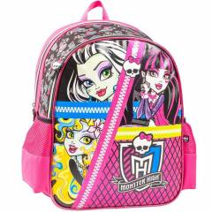 Monster High Kolej �antas� Model 4