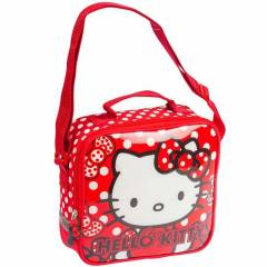 Hello Kitty Beslenme �antas� Model 3