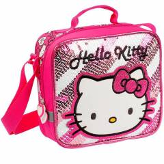 Hello Kitty Beslenme �antas� Model 2
