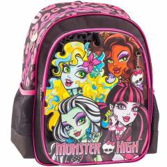 Monster High Kolej �antas� Model 3