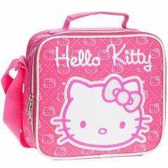 Hello Kitty Beslenme �antas� Model 1